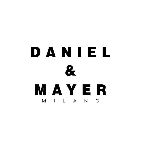 daniel-mayer-2