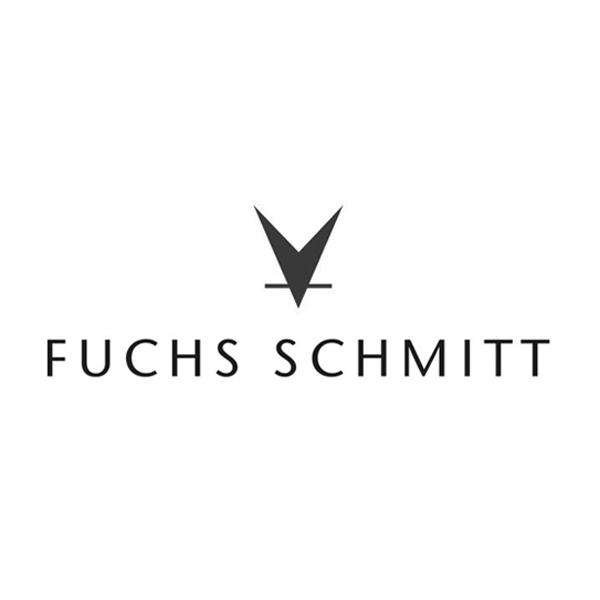 fuchs-schmitt