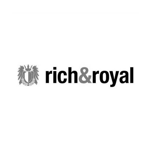 rich-royal-2