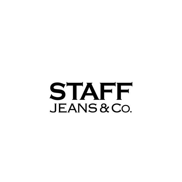 staff-jeans-und-co