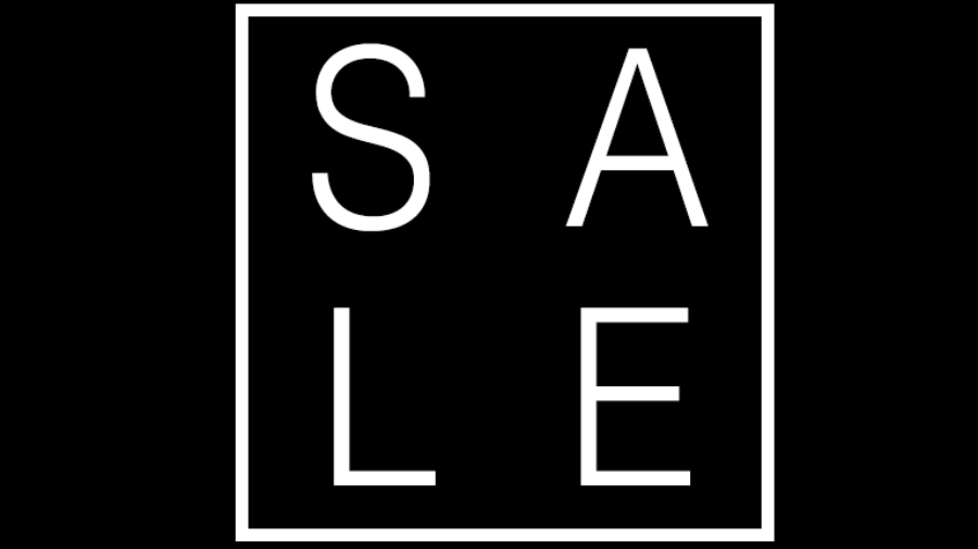 ncm-boutique-damenmode-heerbrugg-st.-gallen-beitrag-sale-02