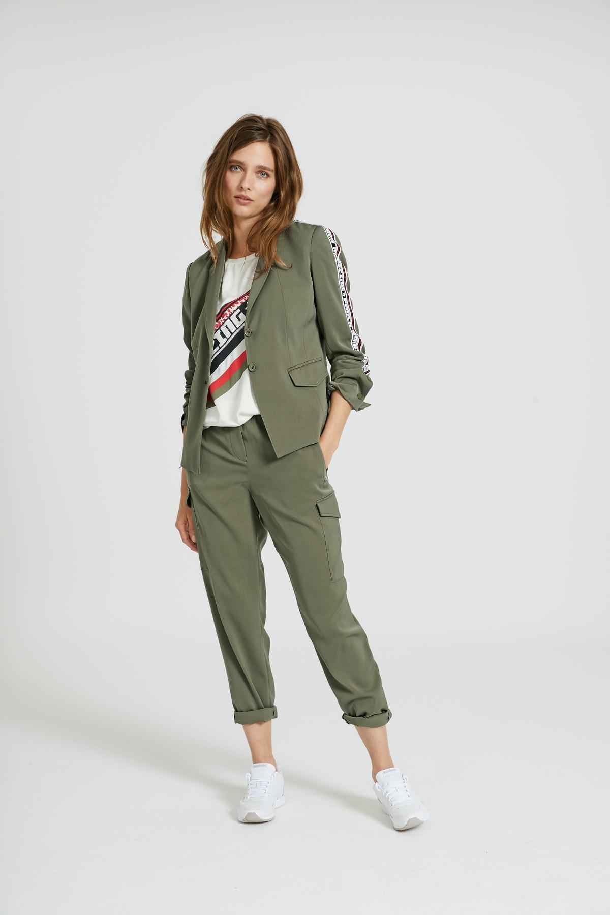 ncm-boutique-damenbekleidung-damenmode-heerbrugg-st. gallen-marc-aurel-spring-summer-2020-3