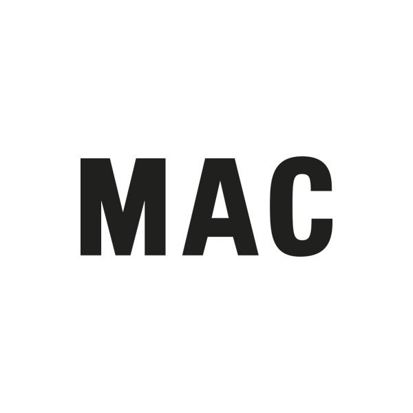 ncm-boutique-damenmode-heerbrugg-st.-gallen-mac-logo