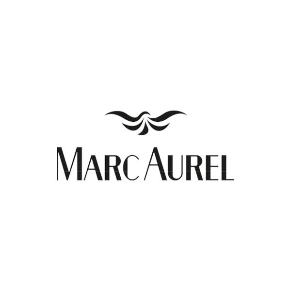 ncm-boutique-damenmode-heerbrugg-st.-gallen-marc-aurel-logo