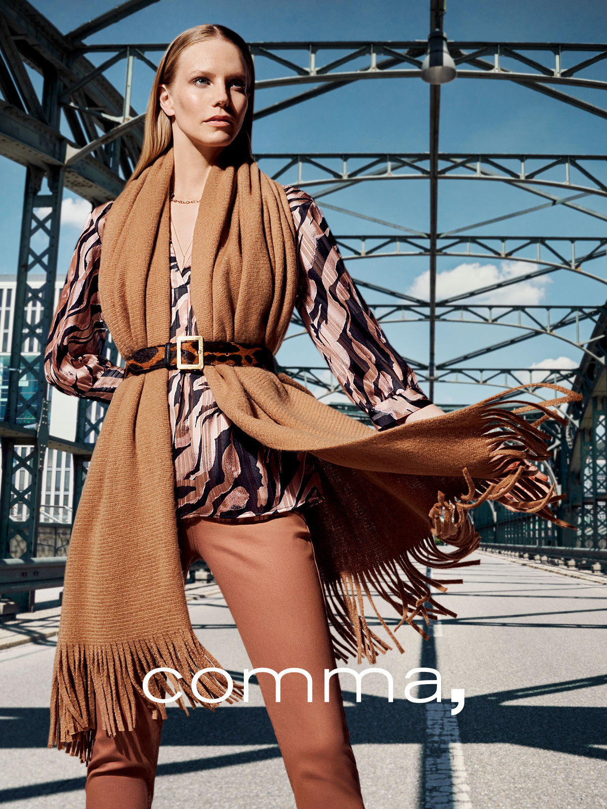 ncm-boutique-damenbekleidung-damenmode-heerbrugg-st.-gallen-comma-herbst-winter-2020